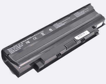 laptop-battery-for-sale