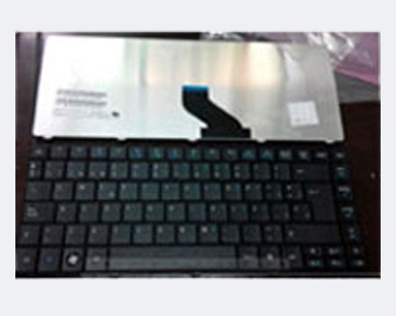 laptop-keyboard-replacement-01