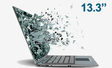 Laptop Screen Replacement in Cape Town | Laptop Services